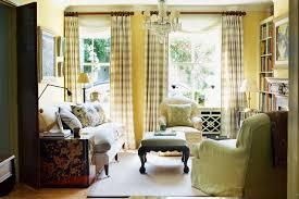 Bathroom Louise Jones Victorian Cottage Interior Design - Living room interior design ideas uk