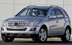 2010 mercedes ml350 2010 mercedes m class towing capacity specs view