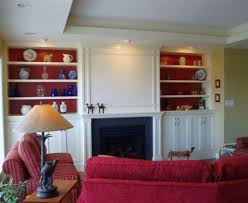 Maroon Living Room Furniture - living room decorating ideas maroon interior design