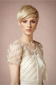 138 best updos short images on pinterest hairstyles short