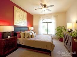 Best  Arranging Bedroom Furniture Ideas On Pinterest Bedroom - Furniture for bedroom design