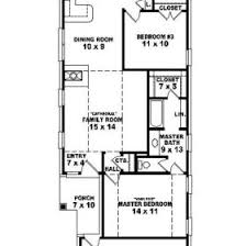 house plan for narrow lot narrow lot house plans narrow lot house plans narrow narrow