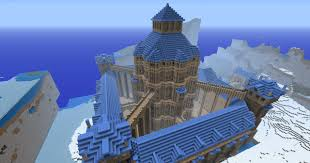 Floor Plans For Minecraft Houses Minecraft Castle Plans Moncler Factory Outlets Com