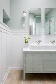 Bathroom Ideas Nz Bathroom Vanity Ideas Nz Bathroom Vanity Ideas Nz Bathroom