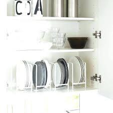 placard de rangement cuisine rangement placard cuisine rangement meuble cuisine meuble de cuisine