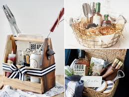 manly gift baskets manly gift baskets featured image tinkerabout