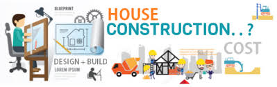 1300 sq ft to meters house construction cost in bangalore find residential construction