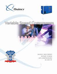 100 quincy air compressor manuals kellogg air compressor