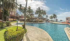 inn resort ixtapa all inclusive 2017 room prices deals