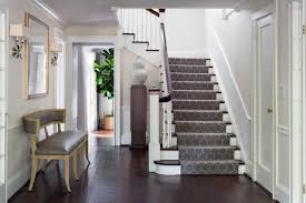 1930s Banister Brilliant 60 Carpet House Interior Decorating Inspiration Of