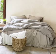 wholesale 100 pure french flax of bed linen bedding set buy