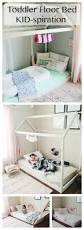 couch beds for girls best 25 toddler floor bed ideas only on pinterest toddler bed