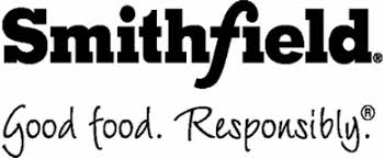 Help Desk Supervisor Salary Smithfield Foods Salaries In The United States Indeed Com