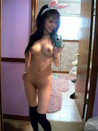 Japanese teen nude self|Japanese girls self nude - Nude Images. Comments: 4