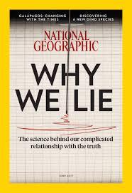 june 2017 national geographic magazine