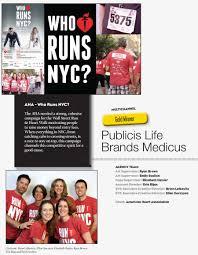 Jeff Lewis Ryan Brown Design by 2015 Pm360 Pharma Choice Award Winners U2013 Pm360