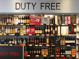 where to buy liquor on thanksgiving 10 tips for bringing alcohol into the u s travel channel