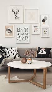 nordic living room pin by ana dickschat on interiors pinterest waiting rooms