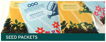 cheap seed packets seed packets catalog botanical paperworks