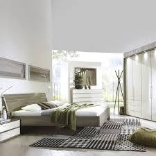 Schlafzimmer Komplett Wien Schlafzimmer Angebote Speyeder Net U003d Verschiedene Ideen Für Die
