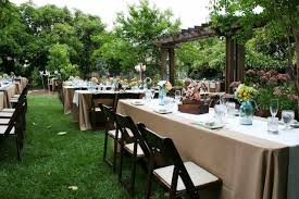 outdoor wedding ideas on a budget outdoor wedding decoration ideas cheap on with hd resolution