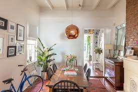 beautiful small homes interiors stylish and beautiful small homes no professional styling