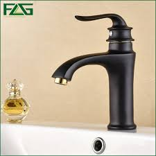 Black Faucets by Compare Prices On Black Bathroom Taps Online Shopping Buy Low
