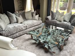 Grey Velvet Sofa by Velvet Sofa Using Velvet Sofa Can Be Best Choice