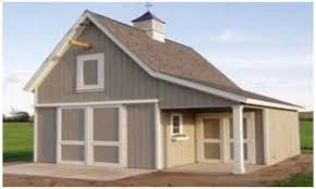 Small Metal Barns Apartments Apartment Garage Kits Gambrel Steel Buildings For