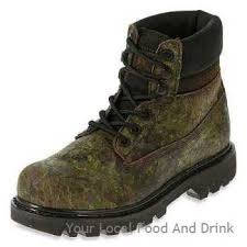 womens caterpillar boots sale uk boots cat footwear colorado green camo womens f8l103263 sale