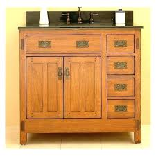 arts and crafts cabinet hardware arts and crafts cabinet hardware craftsman arts crafts cabinet