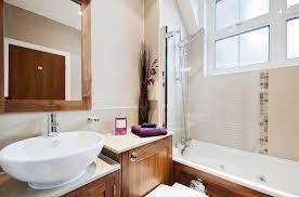 28 cheap bath shower screens bath screens luxury bathrooms cheap bath shower screens 5 reasons to fall in love with bath screens again ross s