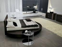 schlafzimmer modern luxus aufdringend schlafzimmer modern luxus in modern ziakia