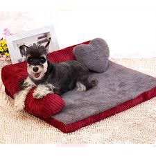 Dog Sofa Blanket Dog Sofa Dog Shaped Sofa Pet Bed Dog Breeds Picture