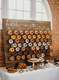 table picture display ideas 26 inspiring chic wedding food dessert table display ideas