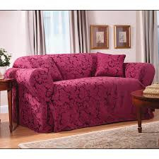Online Shopping Sofa Covers Furniture Perfect Living Room With Sofa Slipcovers Walmart For