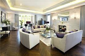 contemporary interior modern interior homes inspiring well ideas about modern interior