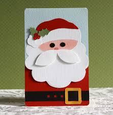 handmade christmas cards amazing handmade christmas greeting cards handmade4cards