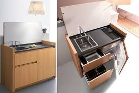 small kitchen sets furniture 3 all inclusive mini kitchen sets for tiniest areas home