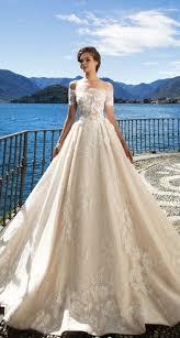 modern wedding dress modern wedding dresses suitable for and charming brides