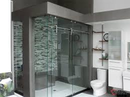 The Shower Door Glass Shower Doors Toronto Custom Shower Gta Restoration