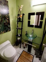 Small Bathroom Diy Ideas Astounding Bathroom Diy Ideas With Frames Decor Also Vintage