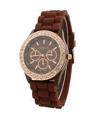 latest geneva watches price list compare u0026 buy geneva watches