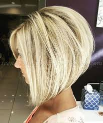 diy cutting a stacked haircut 25 best short straight layered bobcuthairstyleslong bob cut