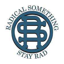 radical something u2014 zas designs green bay mural artist and