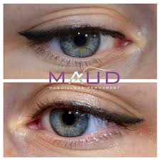 pigments maquillage permanent galerie yeux 1 3 maud ravier maquillage permanent