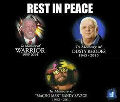 Macho Man Randy Savage Meme - 155 best in loving memory a tribute to macho man randy savage images