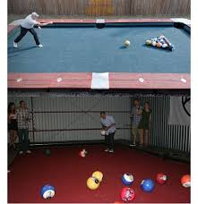 New Backyard Games by 340 Best Field Day Fun With Family Images On Pinterest Games