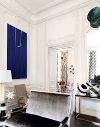 inside lauren santo domingo u0027s paris apartment vogue