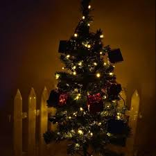 compare prices on lights tree solar online shopping buy low price
